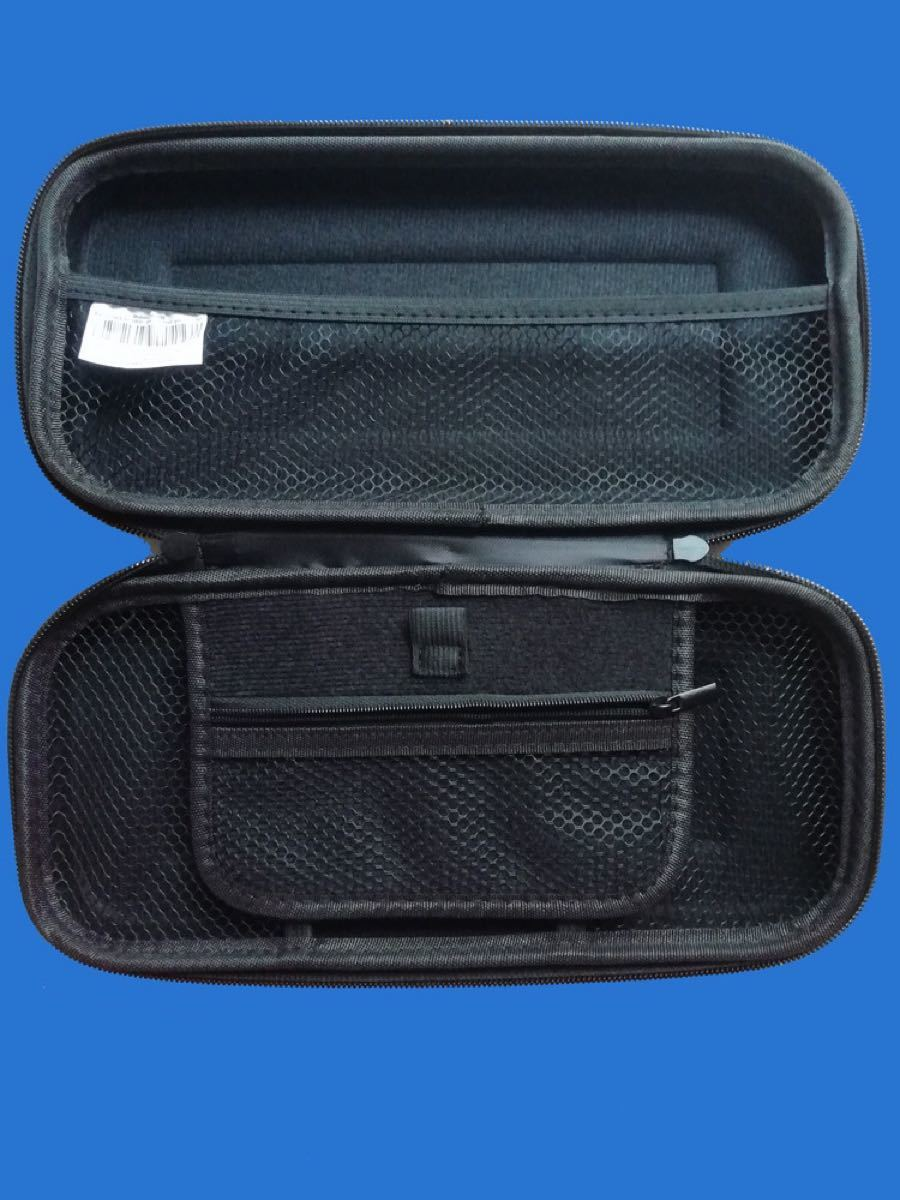 Nintendo Switch ニンテンドー スイッチ  保護カバー 収納バッグ