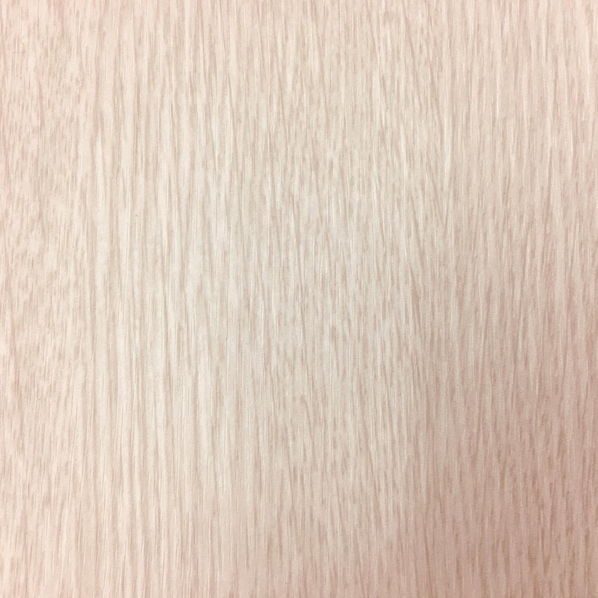 【サンゲツアウトレット木目クロス】壁紙ビニールクロスHF1065処分品 オーク 柾目【50m】【不燃】【表面強化】【防カビ】【リノベション】_画像4
