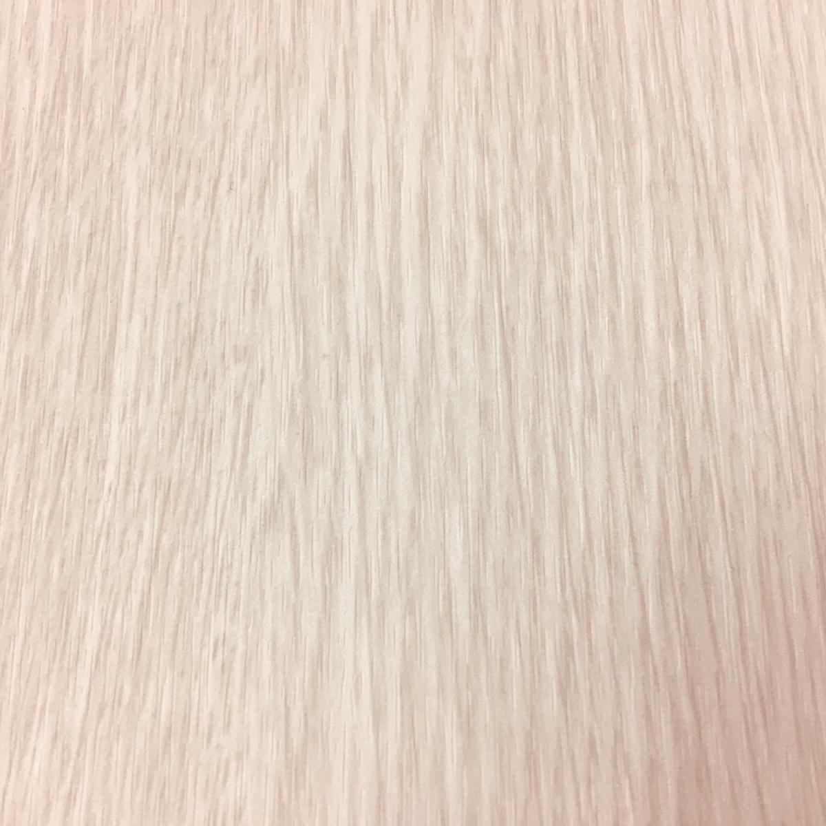 【サンゲツアウトレット木目クロス】壁紙ビニールクロスHF1065処分品 オーク 柾目【50m】【不燃】【表面強化】【防カビ】【リノベション】_画像2