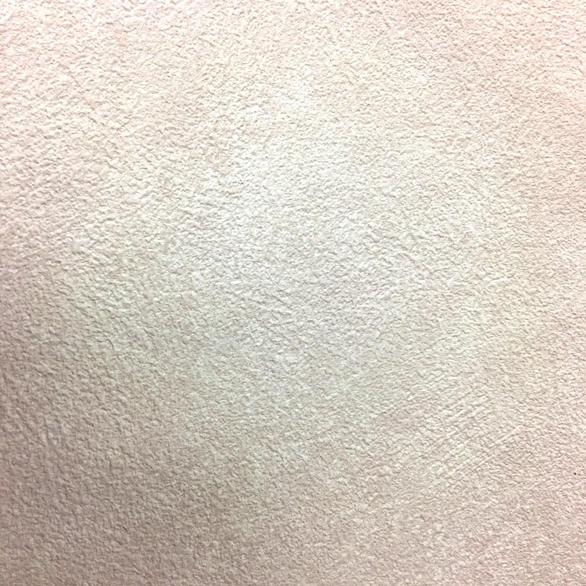 【サンゲツアウトレット】ピンク系壁紙クロスRE8197 廃番処分品【50m】不燃認定 表面強化 ウレタンコート【アクセント壁】【店舗】【DIY_画像7