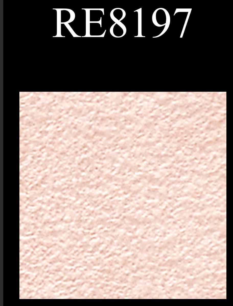 【サンゲツアウトレット】ピンク系壁紙クロスRE8197 廃番処分品【50m】不燃認定 表面強化 ウレタンコート【アクセント壁】【店舗】【DIY_画像4
