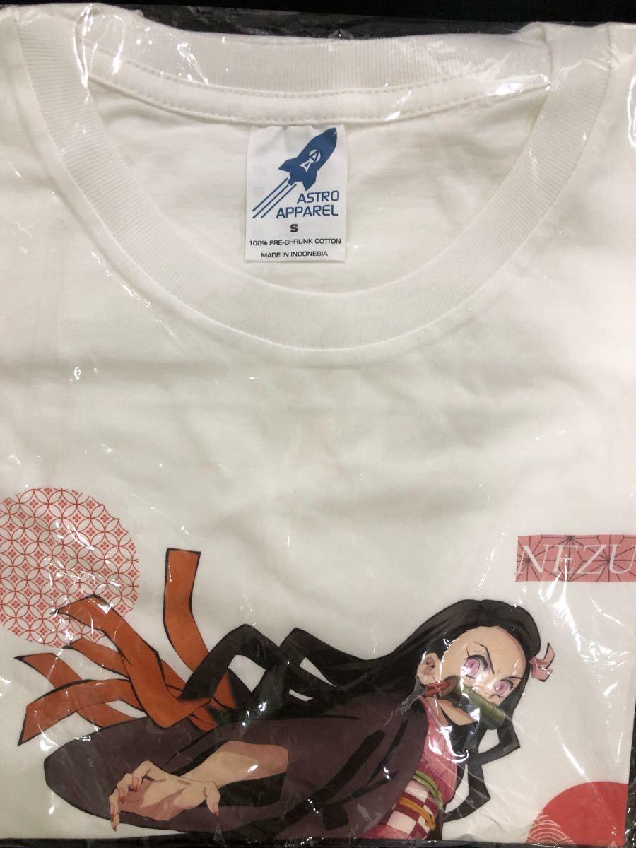 鬼滅の刃 劇場版無限列車 海外特別上映 入場特典 公式グッズ 非売品 煉獄杏寿郎
