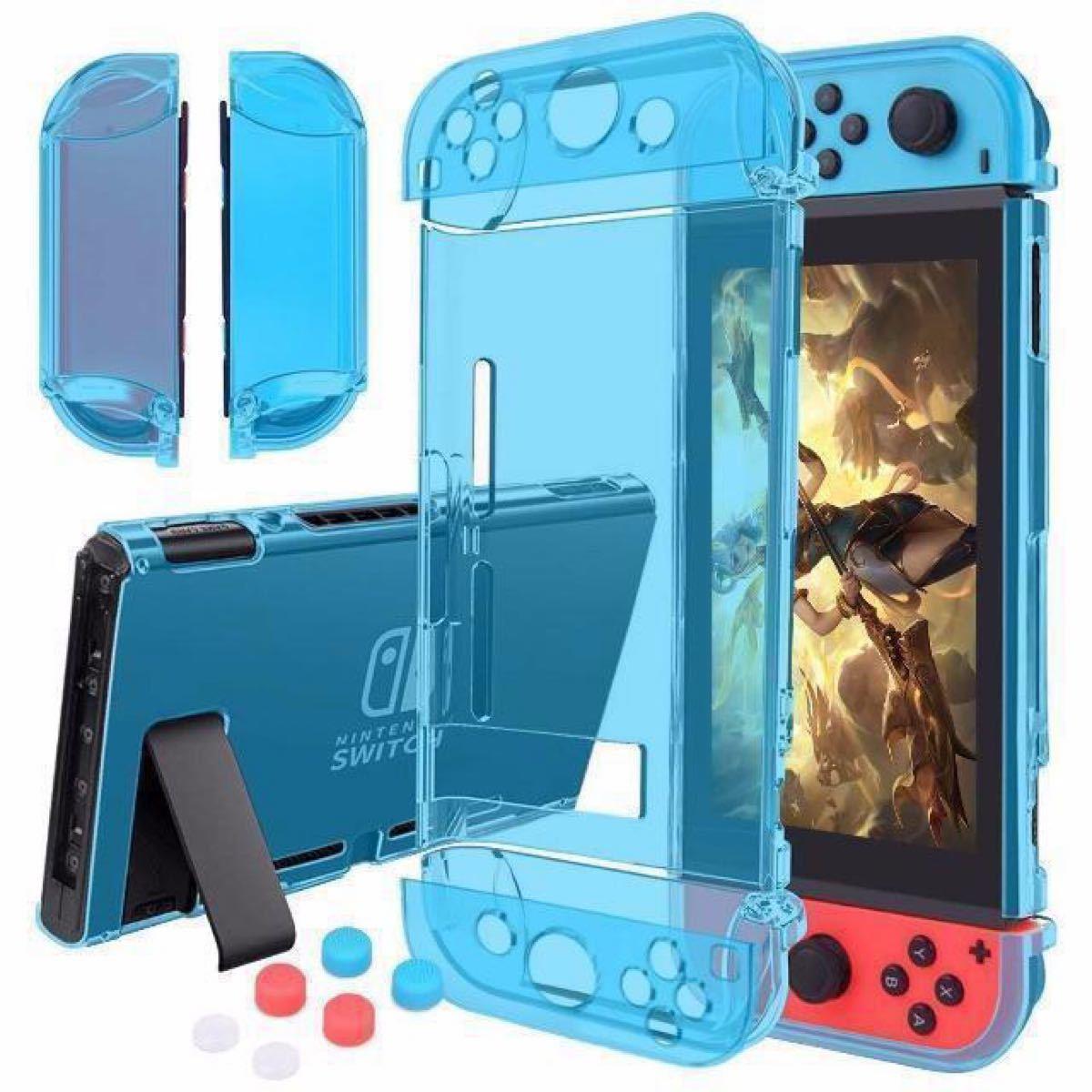 任天堂スイッチ Nintendo Switch Nintendo 保護フィルム