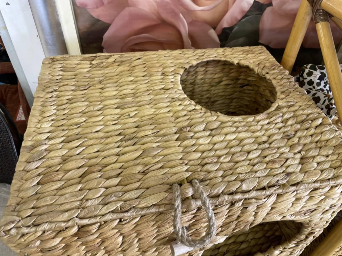キャットハウス 猫ハウス ペットハウス キャットタワー 猫 犬 籠 カゴ かご ペット用 ペット用品 おもちゃ プレイハウス 茶