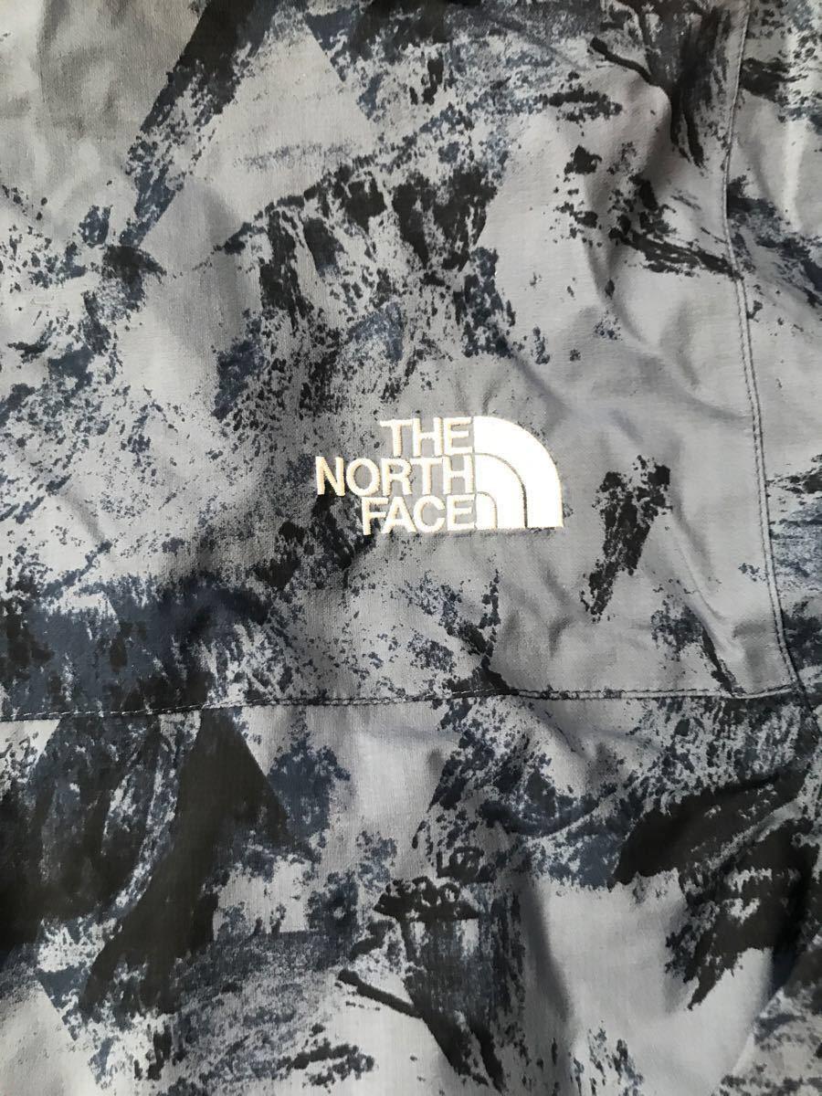 ザノースフェイス THE NORTH FACE  ノベルティベンチャージャケット 新品 限定特価!本日限定