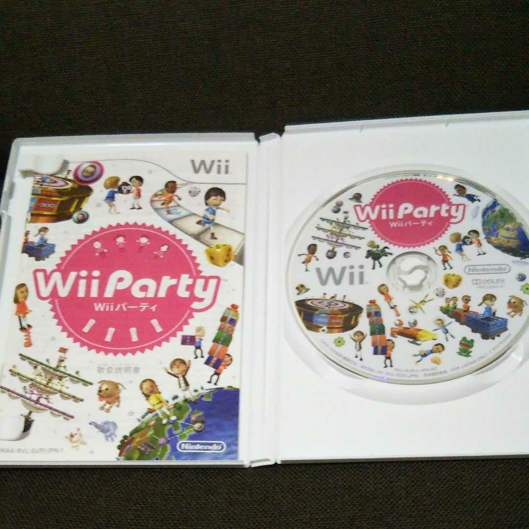 Wii wii リゾート ジャストダンス wii wii パーティー セット