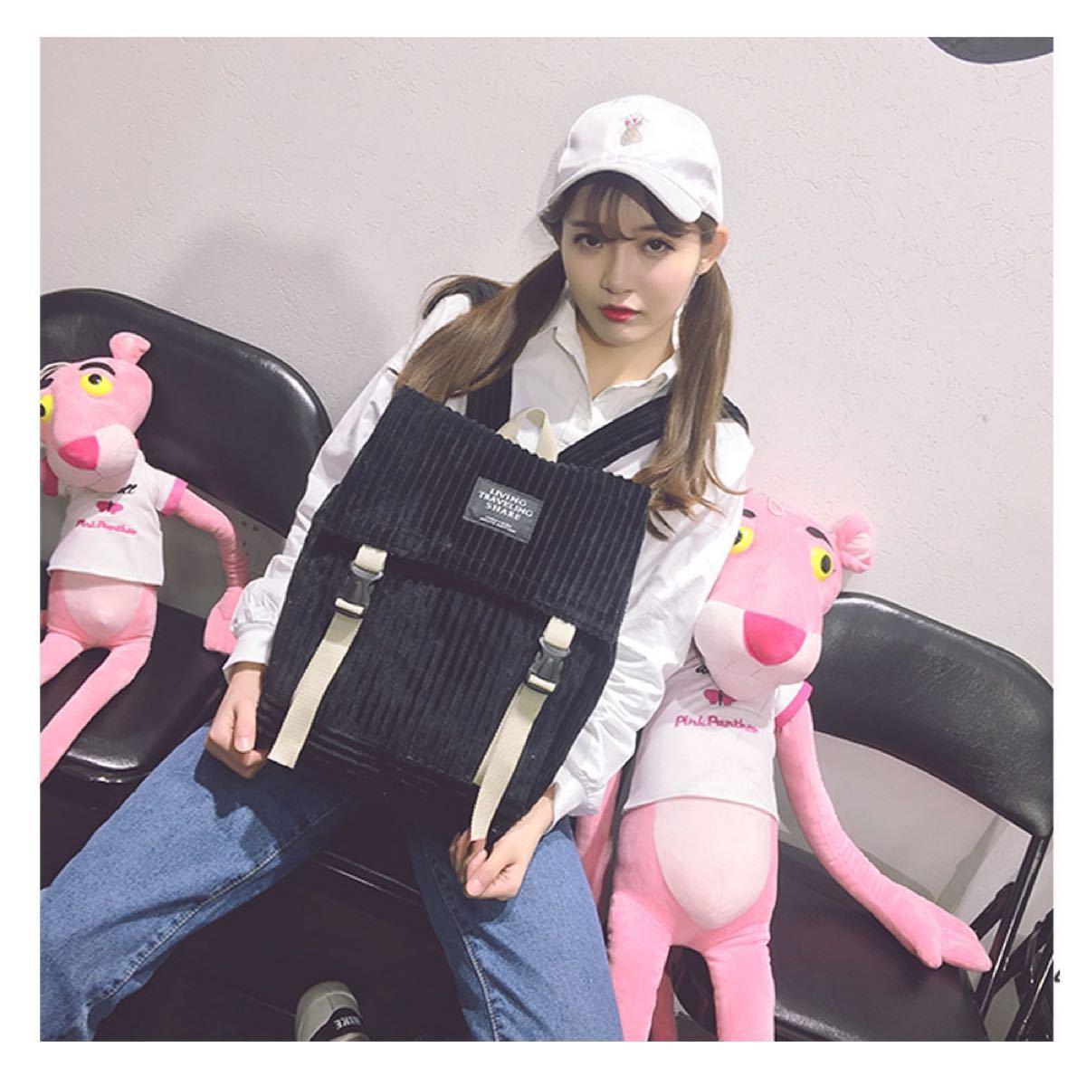 リュック リュックバッグ レディースバッグ おしゃれ 大容量 通学 通勤 旅行 韓国風 大容量 2way