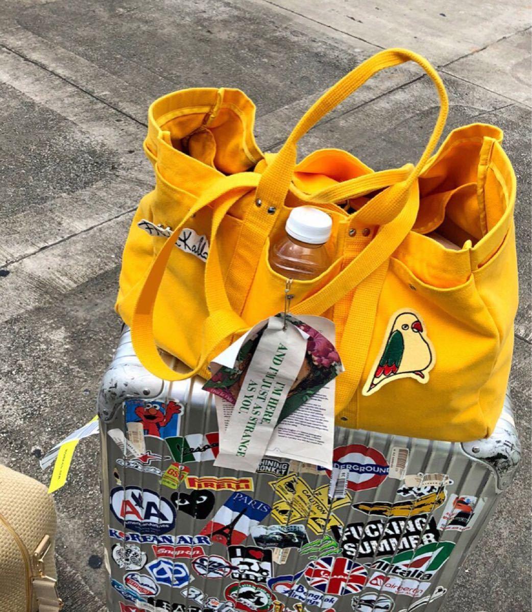 トートバッグ レディースメンズ  キャンバス バッグ大容量 ハンドバッグ かばん