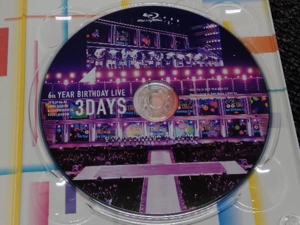 6th YEAR BIRTHDAY LIVE(完全生産限定版)(Blu-ray Disc) / 乃木坂46 齋藤飛鳥_画像5