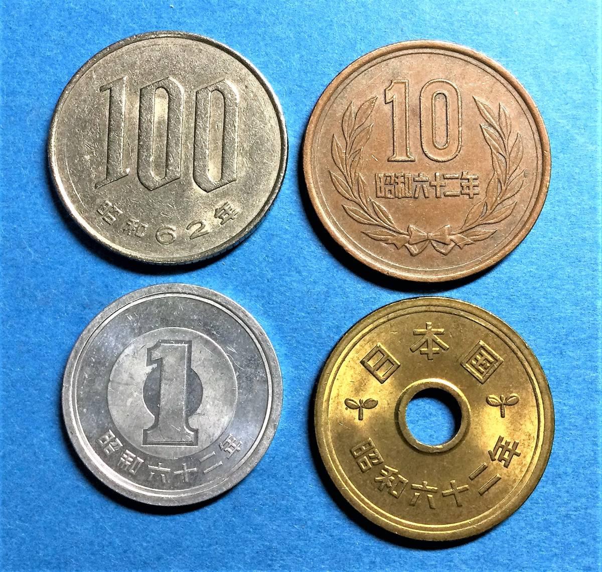 価値 年 の 円 10 玉 号 ある 価値のある特年10円玉と幻の10円洋銀貨の買取相場