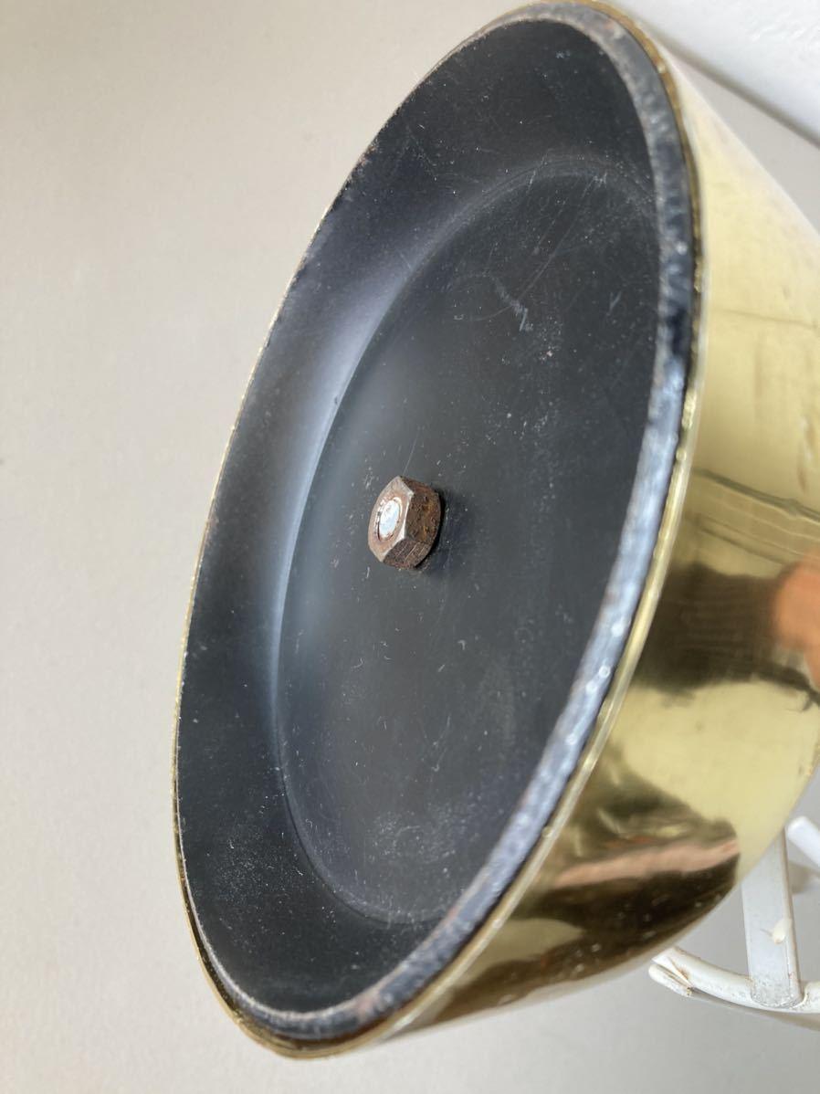 ドイツ50's ヴィンテージ アンブレラスタンド 傘立て ミッドセンチュリー デザイン ディスプレイ 店舗什器 アンティーク_画像5