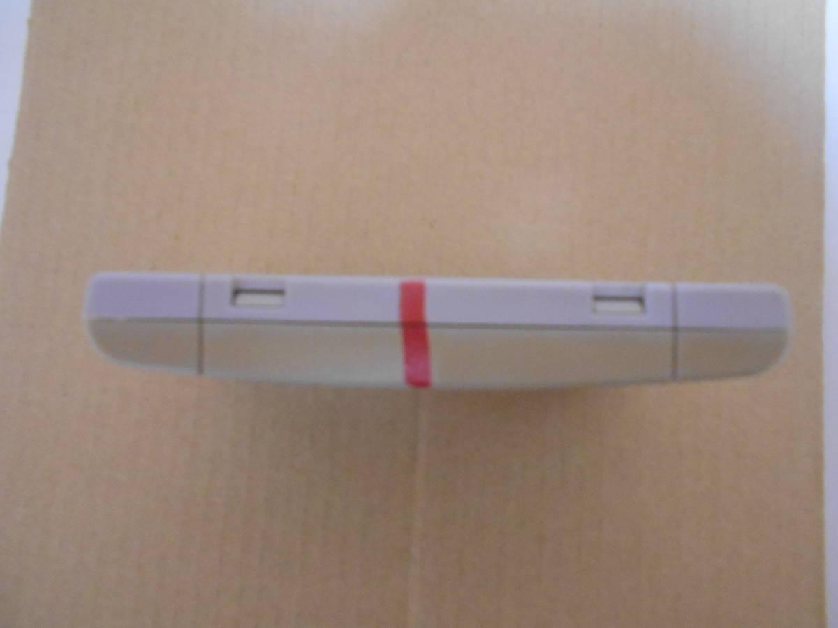 即決 動作確認済み 全日本プロレス2 3・4武道館 スーパーファミコン用ソフト SFC 中古品 清掃済み クリックポスト送料198円 同梱歓迎_赤いマジックで書かれています。