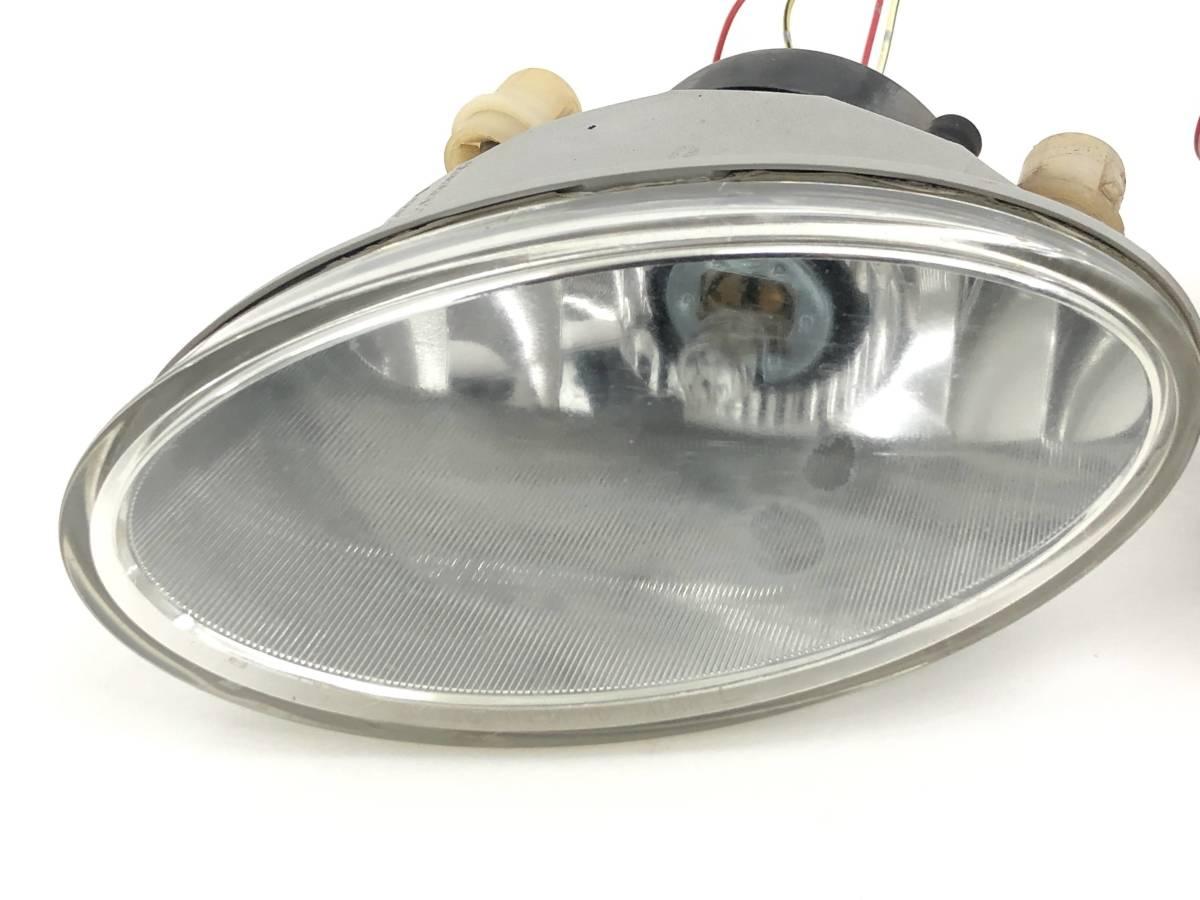 _b56627 ダイハツ MAX RS マックス LA-L952S フォグランプ ライト 左右 LH RH KOITO 114-51710_画像2