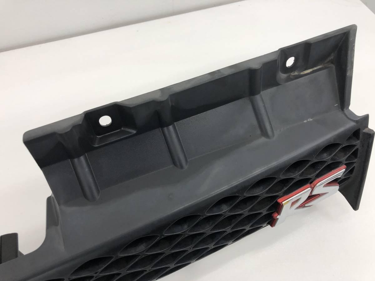 _b56627 ダイハツ MAX RS マックス LA-L952S フロント ラジエターグリル N05 53141-97212 L950S L960S L962S_画像6