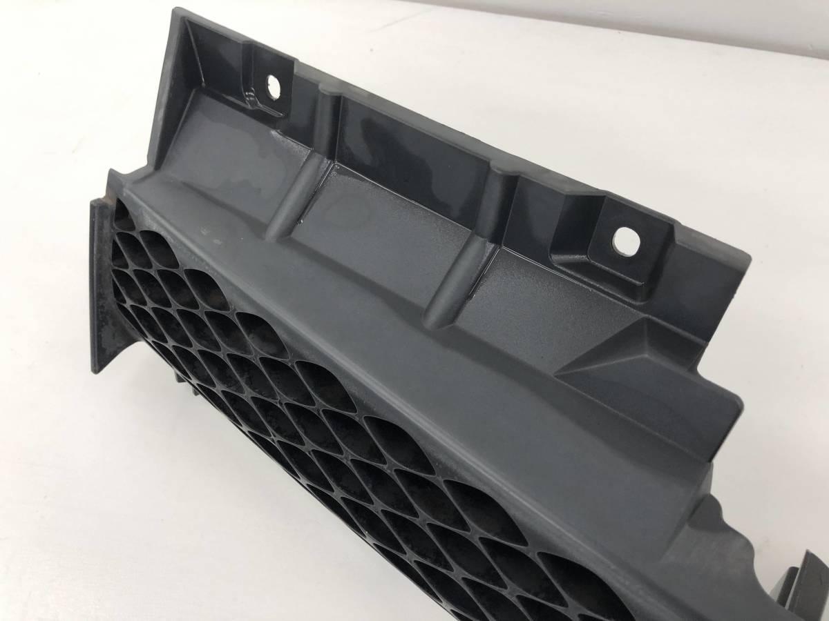 _b56627 ダイハツ MAX RS マックス LA-L952S フロント ラジエターグリル N05 53141-97212 L950S L960S L962S_画像5