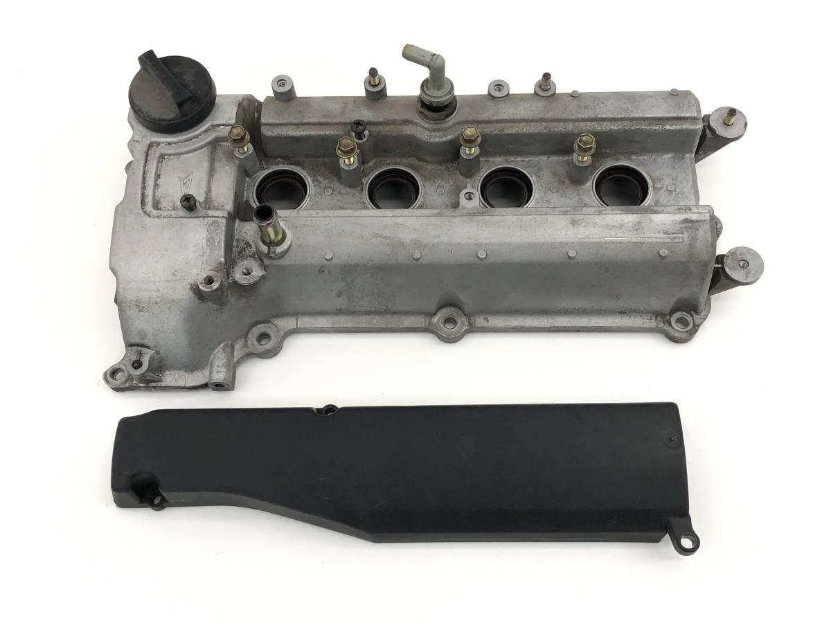 _b56627 ダイハツ MAX RS マックス LA-L952S シリンダーヘッドカバー タペット エンジン カム JB-DET 19519-97204_画像1