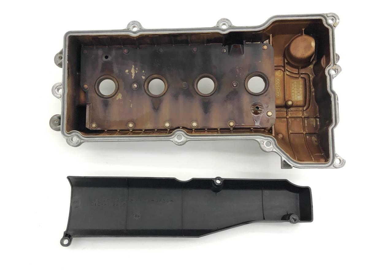 _b56627 ダイハツ MAX RS マックス LA-L952S シリンダーヘッドカバー タペット エンジン カム JB-DET 19519-97204_画像4
