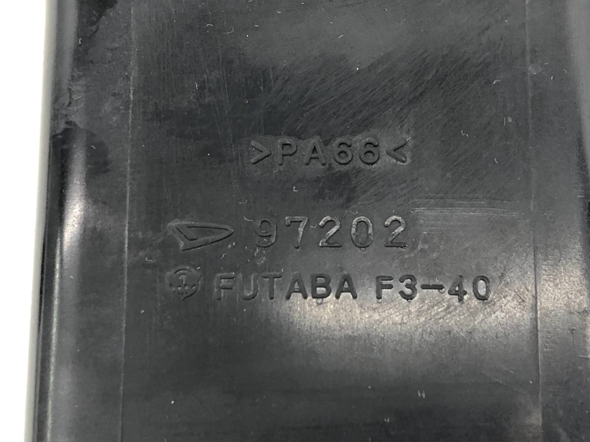 _b56627 ダイハツ MAX RS マックス LA-L952S チャコール キャニスター JB-DET_画像3