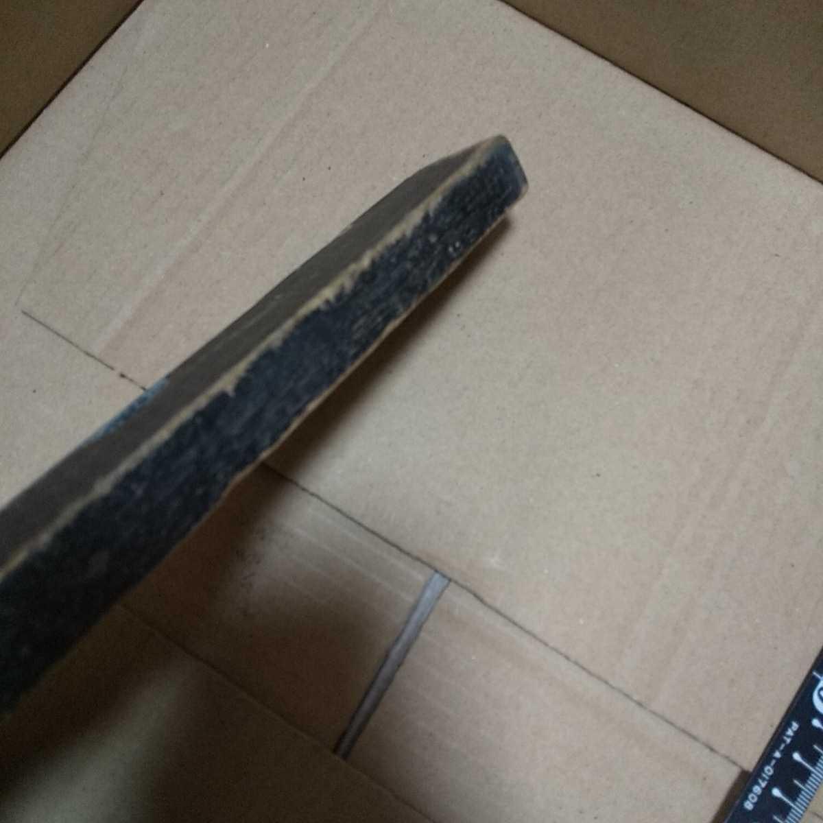大工道具 アンティーク 水平器 ジャンク 昭和 レトロ 古い コレクション 古道具 送料無料_画像5