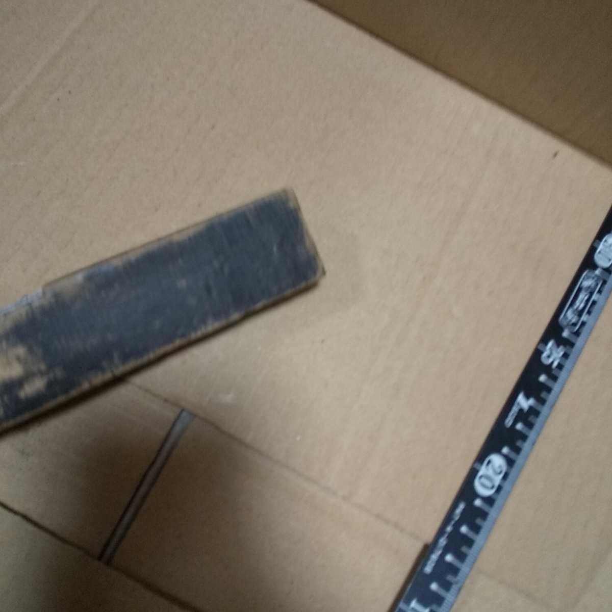 大工道具 アンティーク 水平器 ジャンク 昭和 レトロ 古い コレクション 古道具 送料無料_画像6