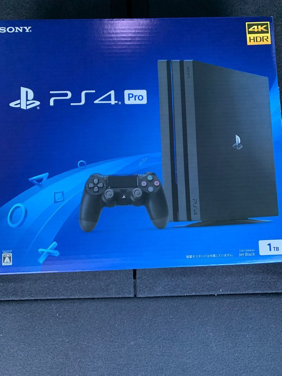 PS4 Pro PlayStation 4 Pro