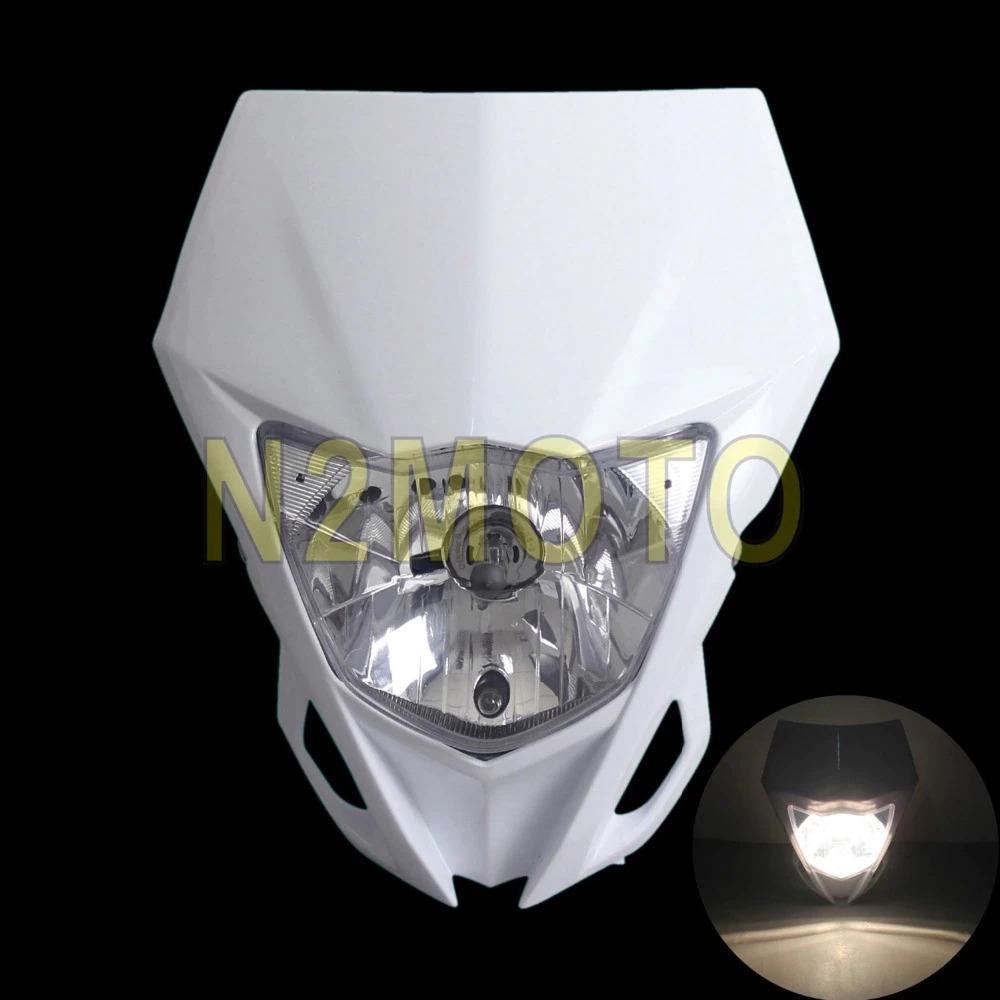 汎用的ヘッドライト_画像7