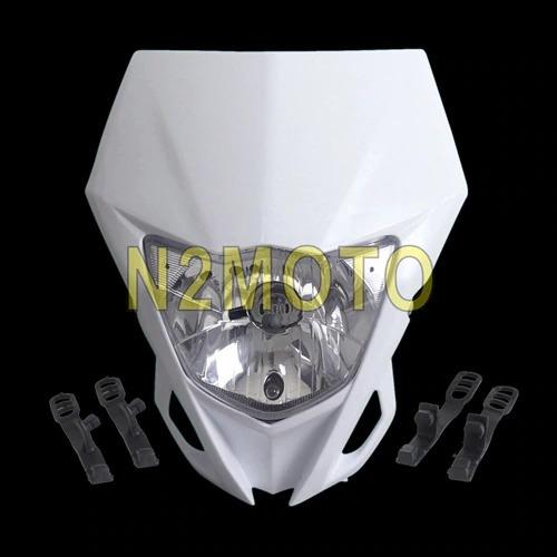 汎用的ヘッドライト_画像4