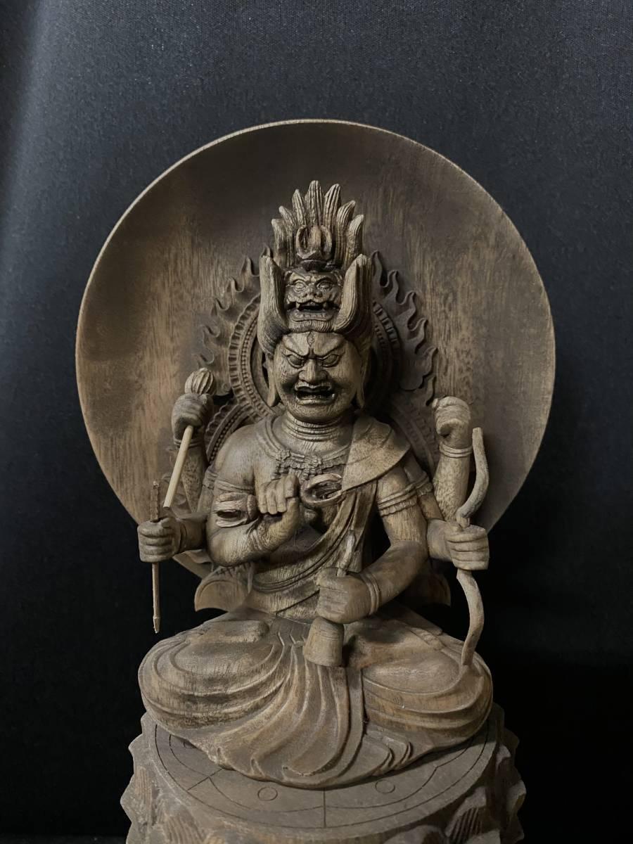 仏教工芸品の情報
