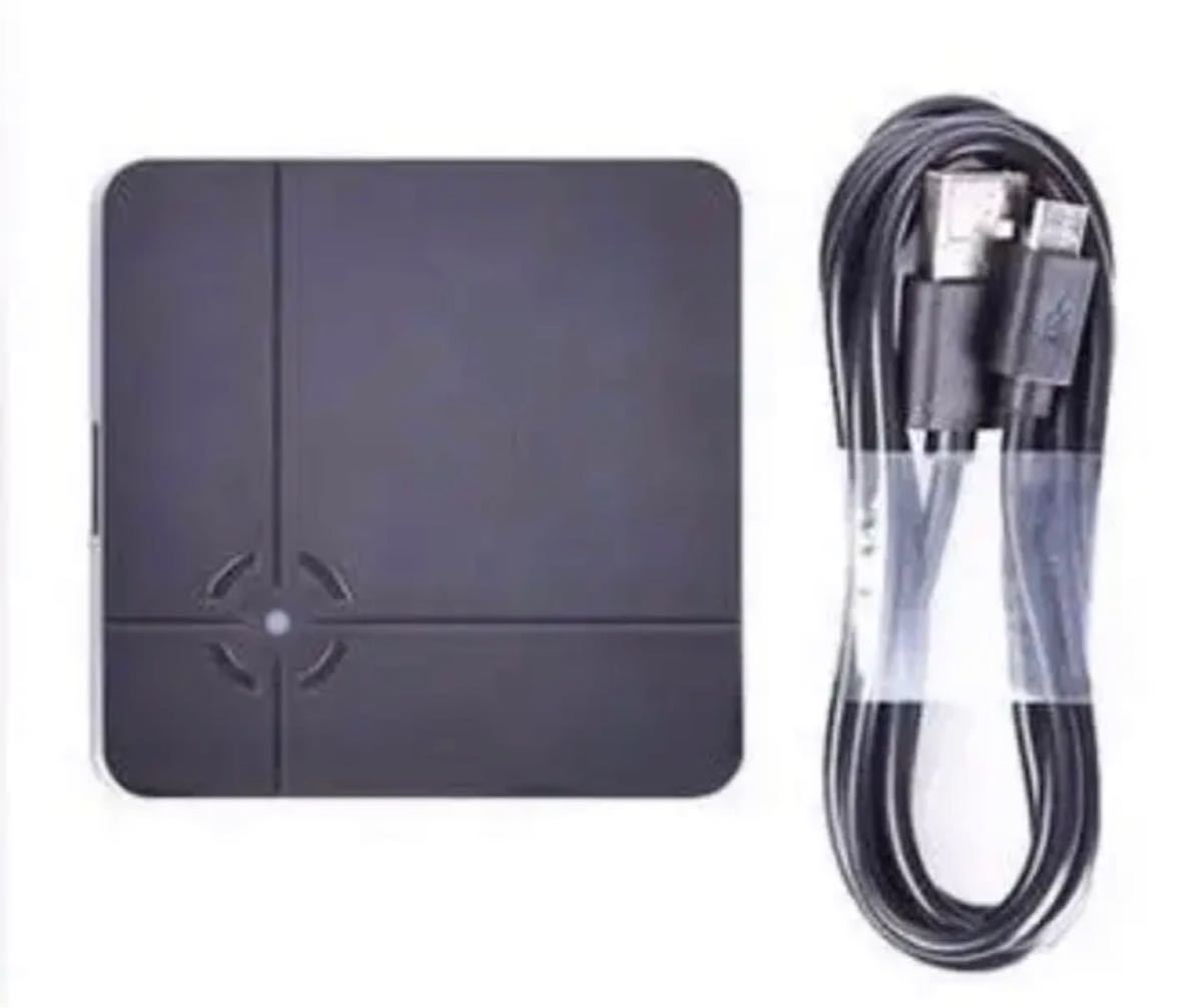 コンバーター Ps5 PS5でXIM APEXを使う方法