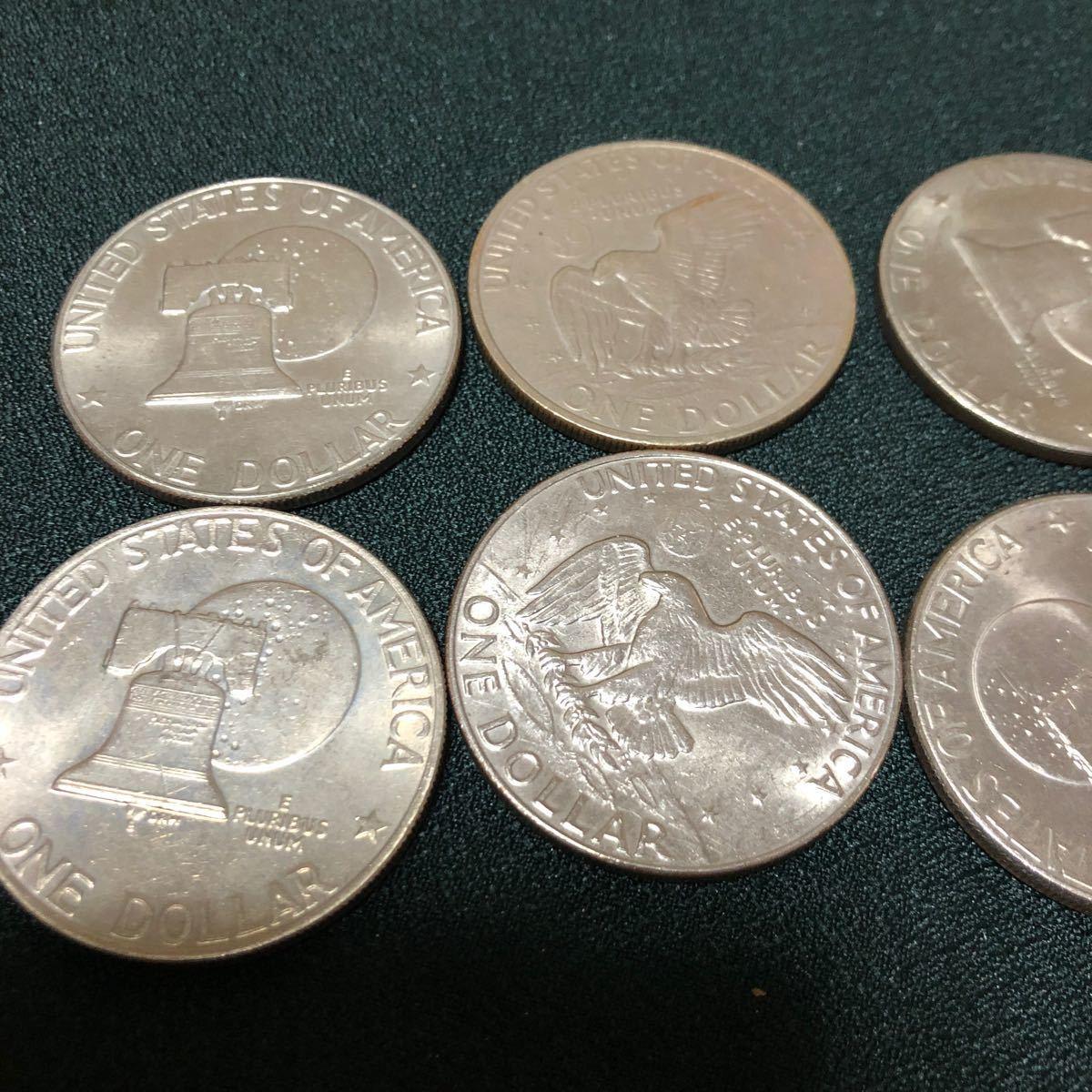 値下げしました。アメリカリバティ古銭35枚