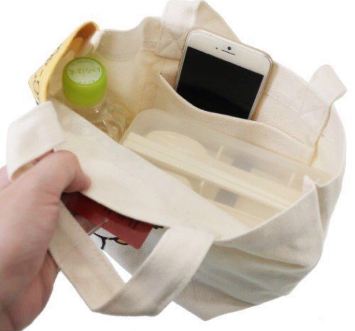 トートバッグ ランチバッグ ムーミン リトルミィ ミニトートバッグ キャンバス生地 エコバッグ ミィ 靴下 スニーカーソックス