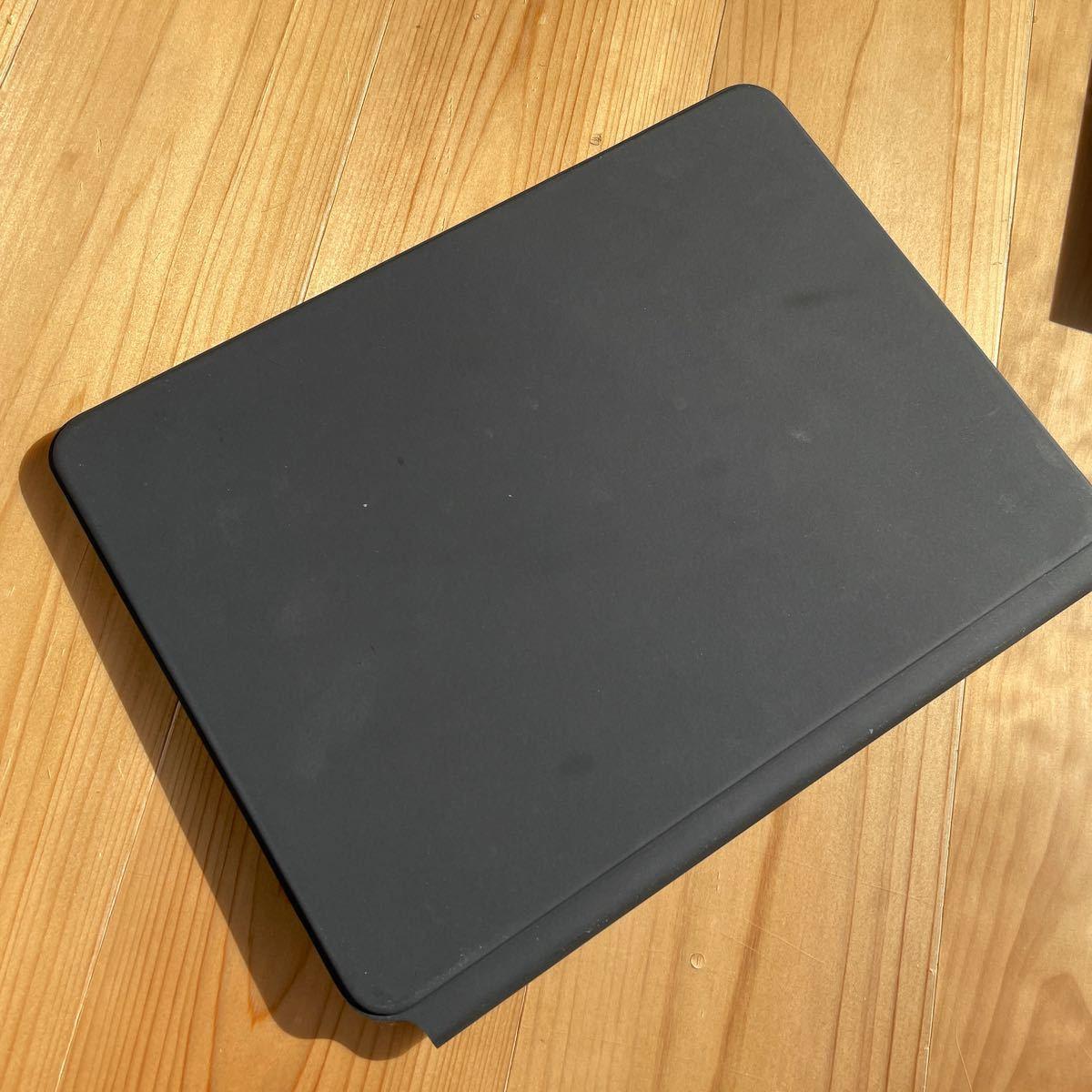 Apple iPad用 MagicKeyboard マジックキーボード 11