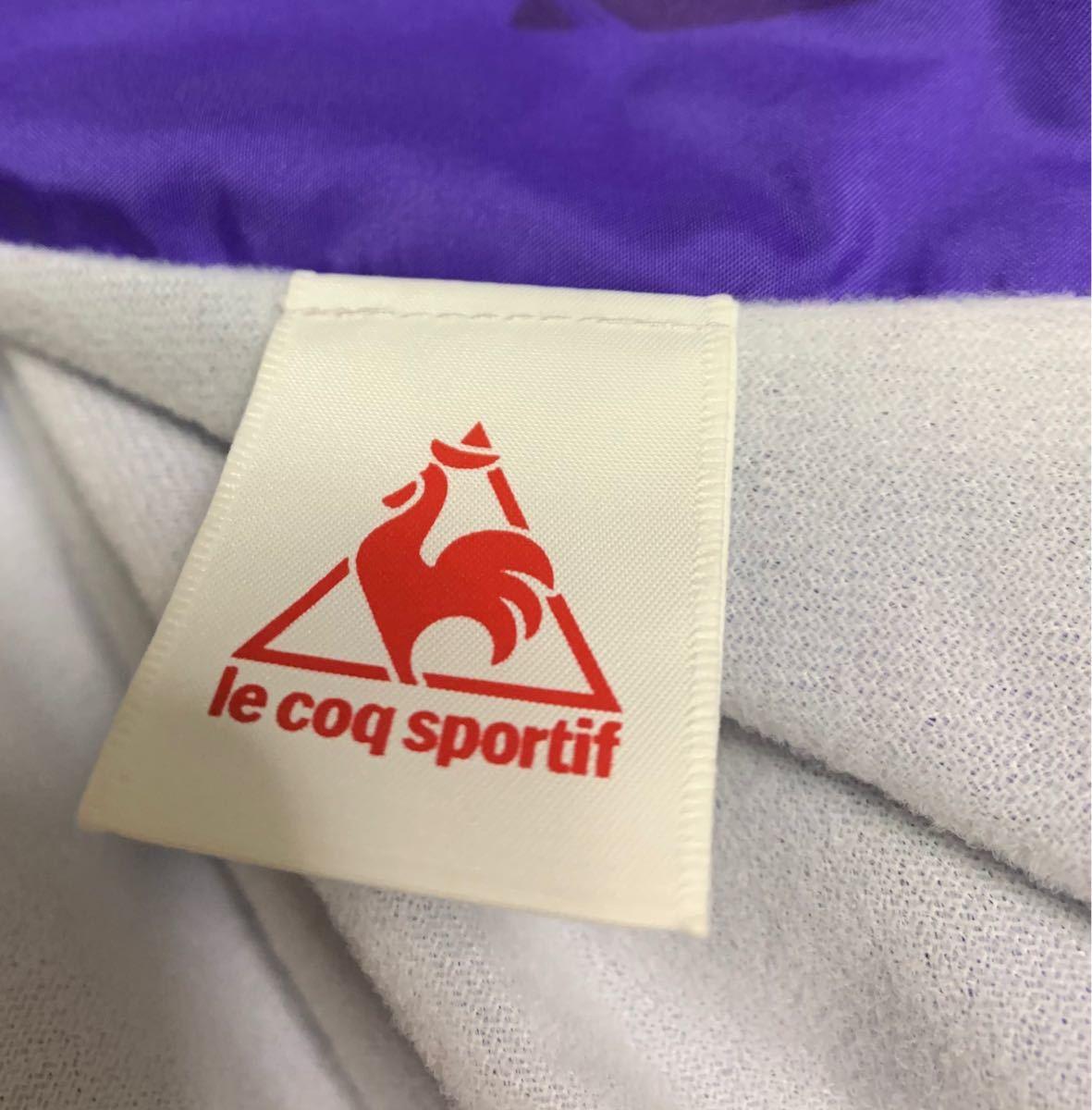 LE COQ SPORTIF (女性用)