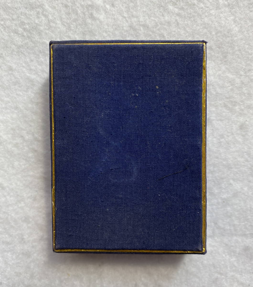印材 1.6cm角 2個セット 印章 篆刻 中国 書道_画像6