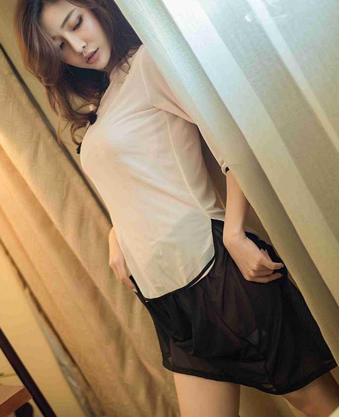 セクシー チャイナドレス ナイトウェア コスチューム ハロウィン コスプレ衣装 Y-3wt_画像2