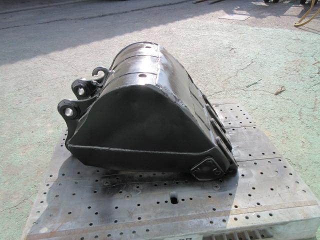 FT63 重機 用 バケット ピン径40mm 幅500mm ユンボ 建設機械_画像3