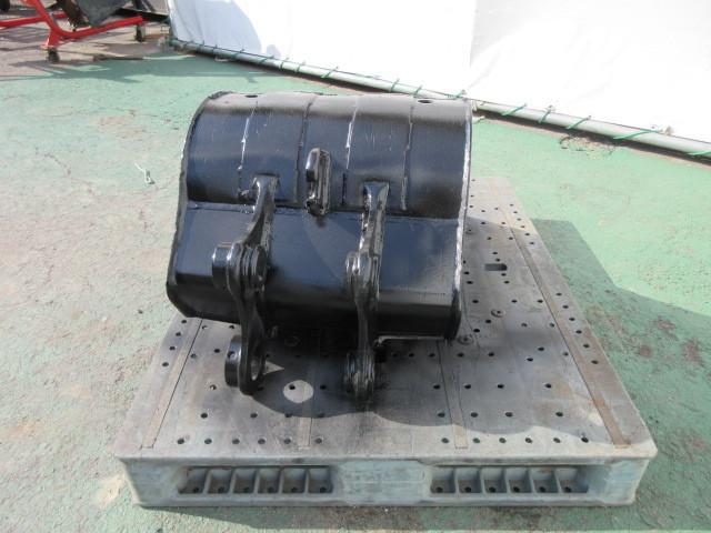 FT63 重機 用 バケット ピン径40mm 幅500mm ユンボ 建設機械_画像2