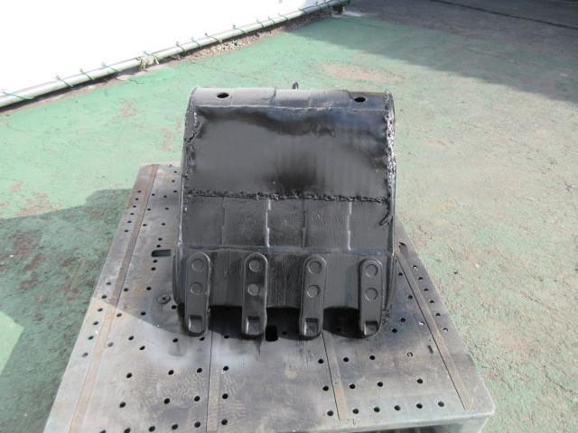 FT63 重機 用 バケット ピン径40mm 幅500mm ユンボ 建設機械_画像4
