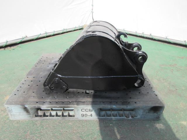 FT63 重機 用 バケット ピン径40mm 幅500mm ユンボ 建設機械_画像1