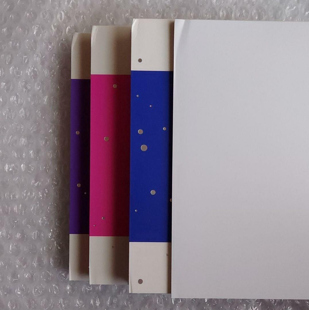 魔法科高校の劣等生 Blu-ray Disc BOX〈完全生産限定版・6枚組〉