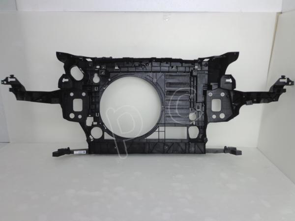 ▼ MINI ミニ クーパー R60 R61 ターボ バンパー コアサポート 51649802025 フロント フレーム ホースメント クロス オーバー ペースマン_MINI R61 クーパーS ラジエーターサポート
