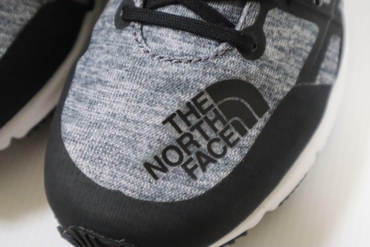 THE NORTH FACE ザ・ノースフェイス ULTRA REPULSION 3 トレイルランニングシューズ ユニセックス