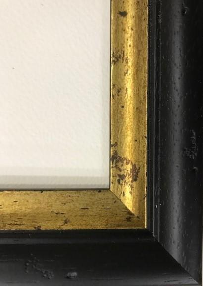 【特価】 ≪  パブロ・ピカソ  ≫  リトグラフ【石版画】   LA GUERRE Ⅱ   1954年  LA GUERRE ET LA PAIX  PABLO PICASSO