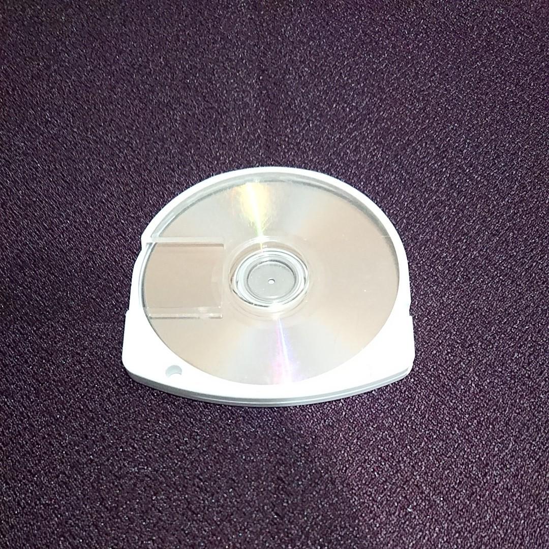 PSPソフト モンスターハンター3