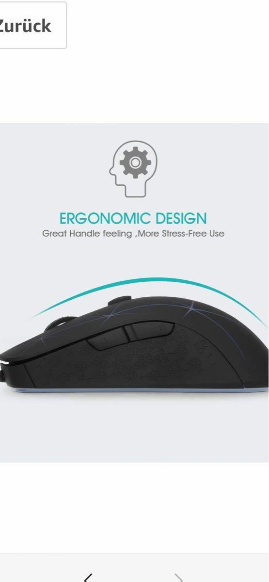 マウスワイヤレス 有線マウス 2.4G光学 7色ライト付き赤、緑、黄 オレンジ色 桜色  スカイブルー 青 バックライト付き 7色