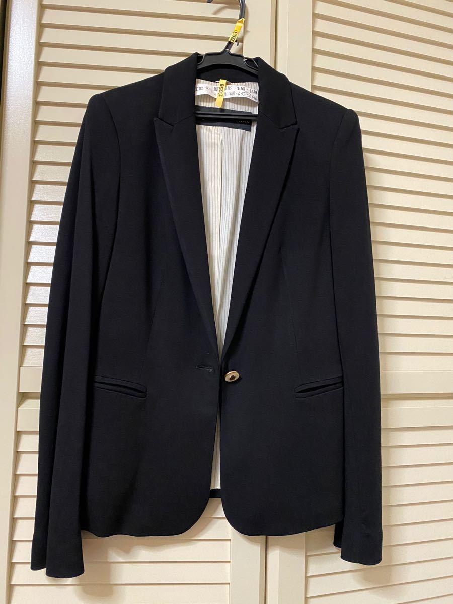 テーラードジャケット スーツ美品