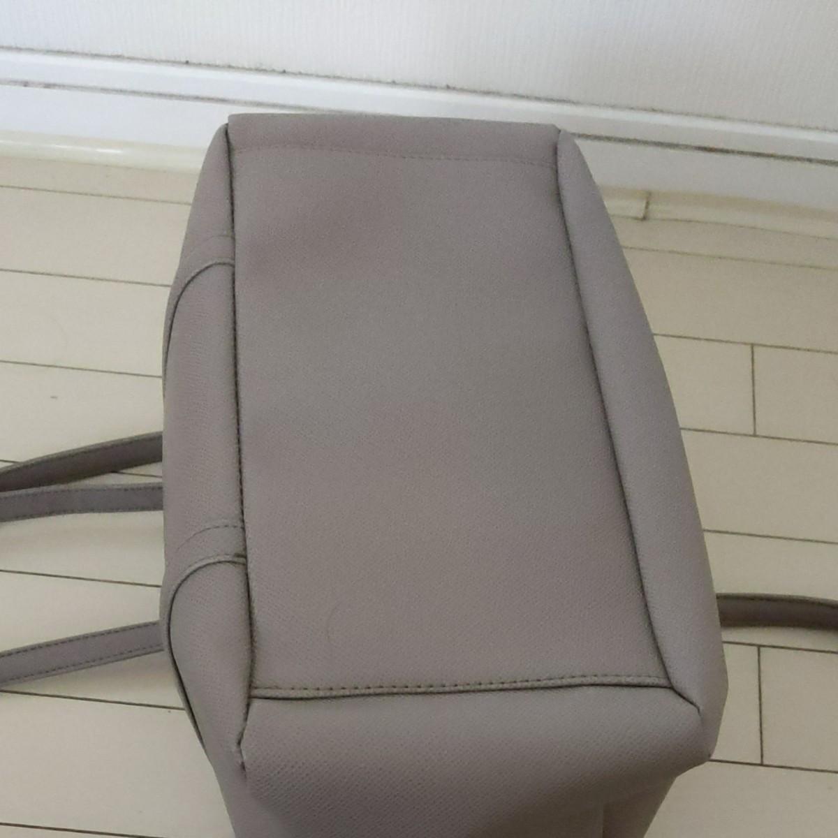 ショルダーバッグ バッグ レディース 2WAY トート 鞄 多収納 大容量 A4 通勤 通学