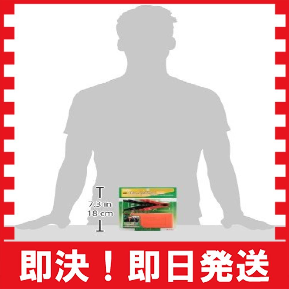 【★新品×最安☆】エーモン メモリーバックアップ 1686_画像5
