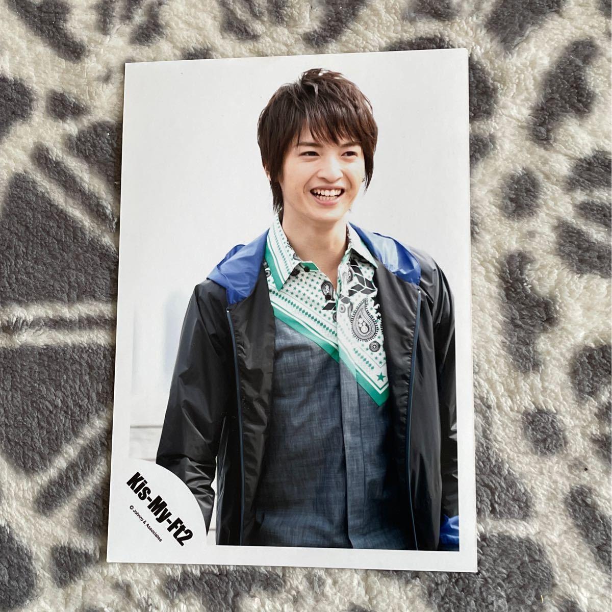 公式写真 BTS 防弾少年団 櫻井翔 二宮和也 玉森裕太フォトカード