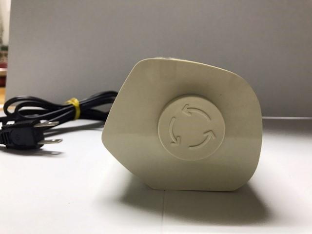 COPAL デジタルクロックコパル222 パタパタ時計 箱・取説・保証書付き 昭和 レトロ_画像7